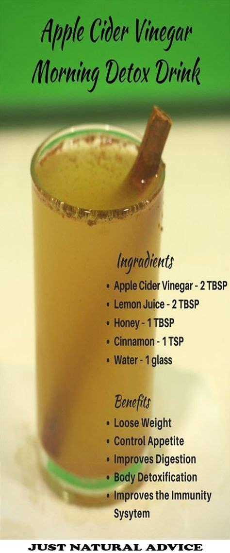Apple Cider Vinegar For Heavy Metal Detox by Best 25 Apple Cider Vinegar Ideas Only On