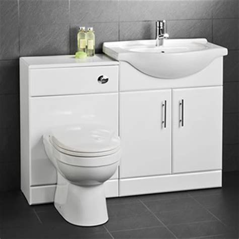 Best Bathroom Vanity Units Cheap Bathroom Vanity Units