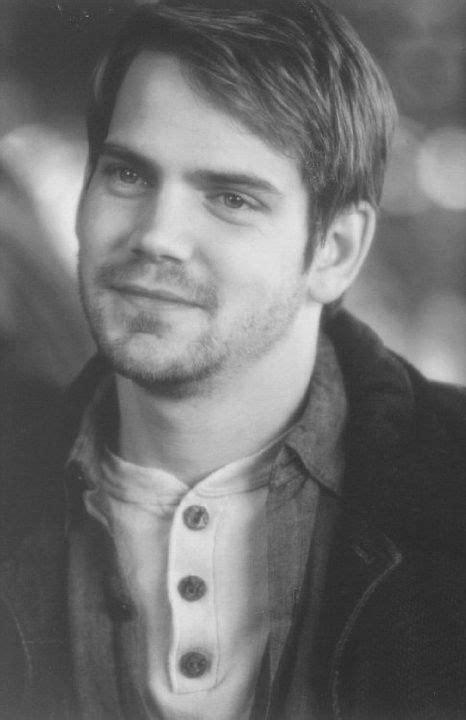 Scott Bairstow - Actor - CineMagia.ro
