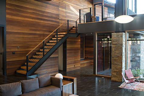 Sagemodern by Martis Camp Home By Sagemodern