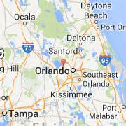 where is ocoee florida on the map mycities co ocoee united states florida visit the