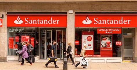 santander bank nj santander bank data breach class the class
