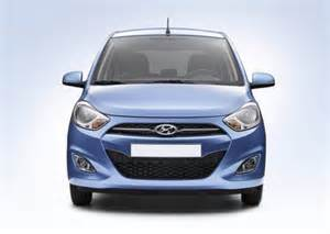hyundai i10 colours colours of hyundai i10 in india