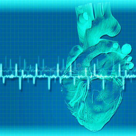 imagenes libres medicina salud abstracta y fondos m 233 dicos stock de ilustraci 243 n