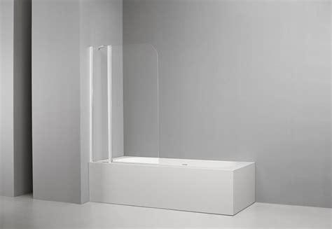 pannelli per vasca da bagno nei bagni di piccole dimensioni la vasca diventa