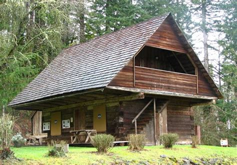 cost of building a small cabin hunting cabins small cabin kits