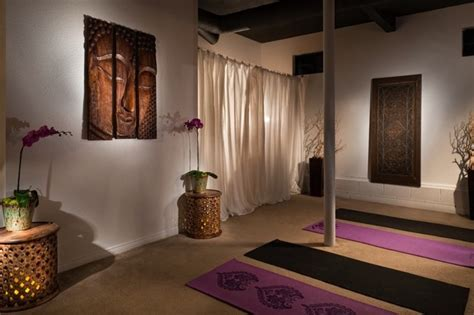 yoga inspired home decor sundara yoga studio