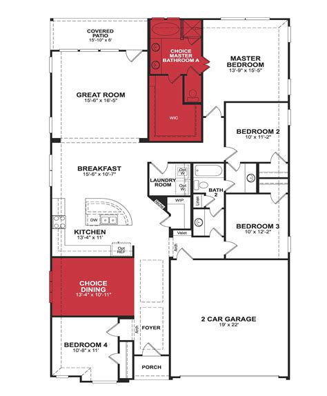 covington floor plan covington floor plan 28 images creeks of legacy