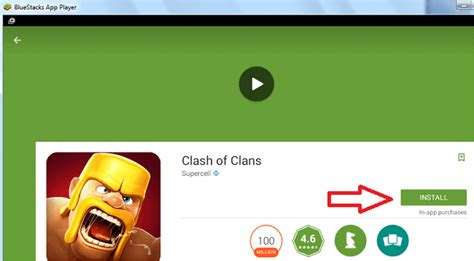 bluestacks google play store google play store download for windows pc play store for