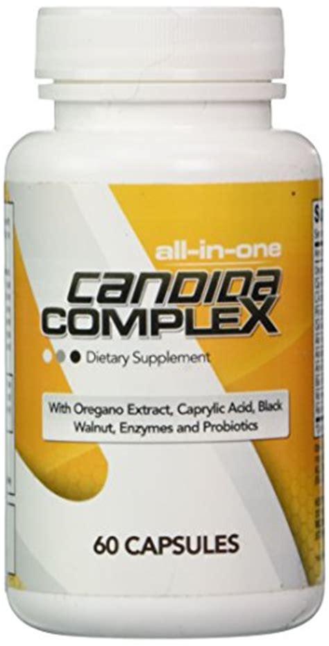 Probiotic Detox Reaction by Tratamiento Con Bicarbonato De Sodio Para La Candidiasis