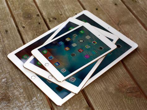 best price ipads should you upgrade to the ipad 2017 or ipad mini 4 imore