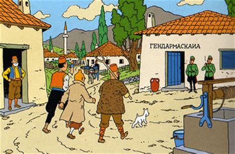 libro el cetro de ottokar save the adventure 19 hilobrow