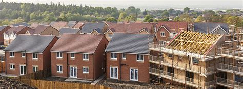 house building websites more incentives needed for off site home building report
