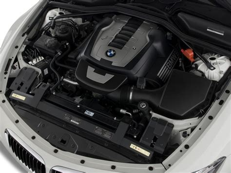 car engine manuals 2009 bmw 6 series on board diagnostic system image 2009 bmw 6 series 2 door convertible 650i engine size 1024 x 768 type gif posted on