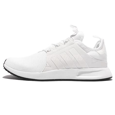 laceless running shoes adidas x plr reflective running shoes laceless sneaker