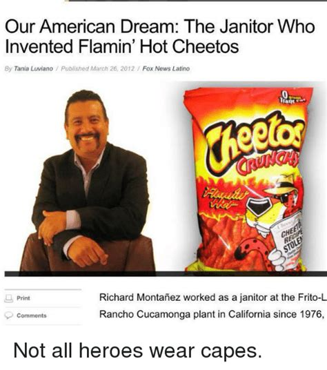 Cheetos Meme - 25 best memes about flamin hot cheetos flamin hot
