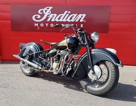 Indian Chief Motorrad Kaufen motorrad oldtimer kaufen indian chief american bikes ag