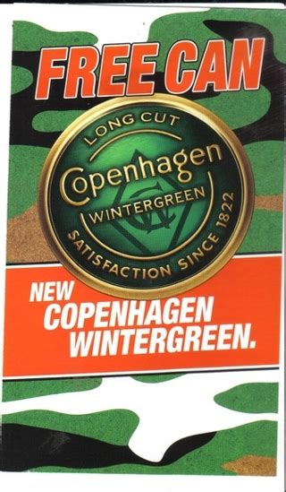 wintergreen coupon code