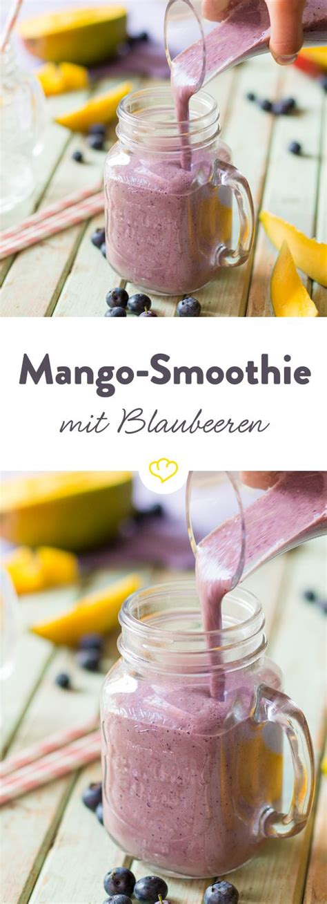 bett richtig machen best 25 mango smoothies ideas on orange