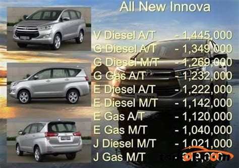 2018 chevrolet philippines new car release date and
