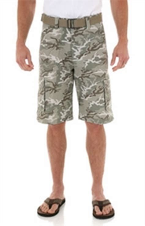 wrangler rugged wear cargo wrangler rugged wear discount prices free shipping denimexpress