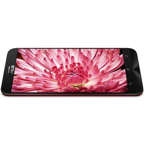 Best Selller Asus Zenfone 5 Ram 2gb Garansi 1th Original Segel asus zenfone 2 16gb 2gb ram ze550ml black