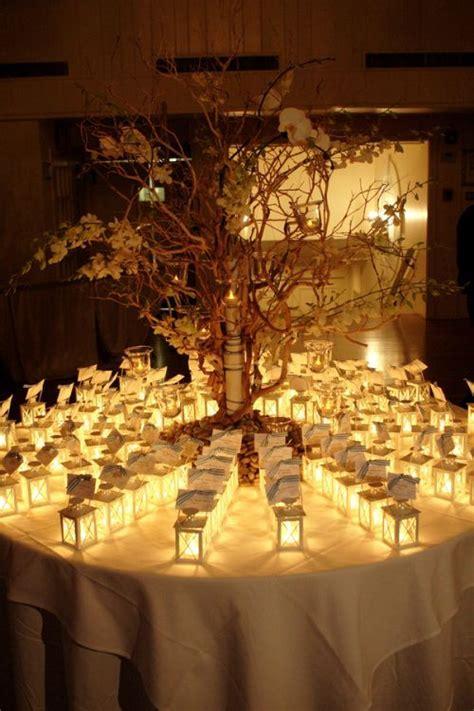 wedding ideas candles 13 02242015 ky
