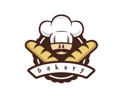 Royal Kitchen Design 15 exemples de logo pour une boulangerie graphiste com