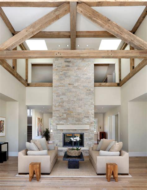 Farmhouse Living Room Decor by 10 Office Lobby Decorating Ideas