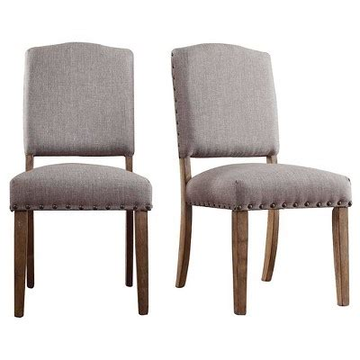 target accent chairs accent chairs at target unique tar accent cobble hill nailhead accent dining chair wood smoke set