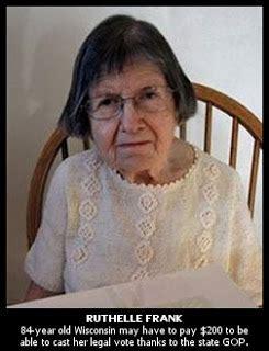 Birth Records Wisconsin Free Ajila Mpya Rachael Edwards