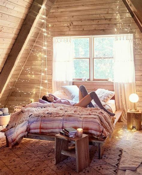 attic bedroom pinterest 25 best ideas about teenage attic bedroom on pinterest boho room cozy room and