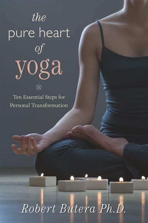 yoga biography book books yogalife institute