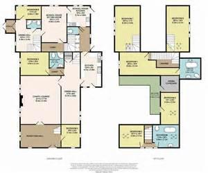 floor plans with measurements house plans with measurements studio design gallery
