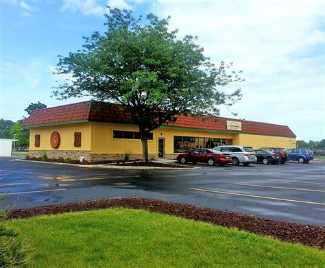 Photo Gallery Italian House Restaurant In Janesville