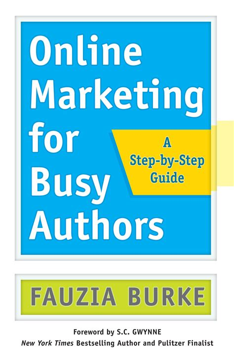 the author easy blogging for busy authors books marketing for busy authors archives the book doctors