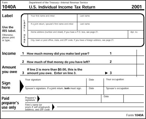 income tax pcb 2014 chart pcb 2014 table income tax newhairstylesformen2014 com