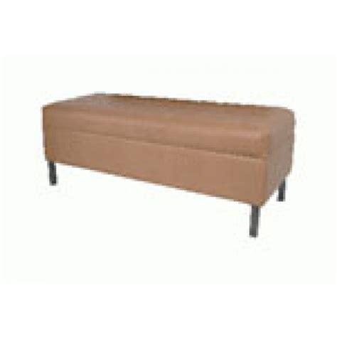 waiting area benches collins 956 50 enova waiting area bench wholesale enova