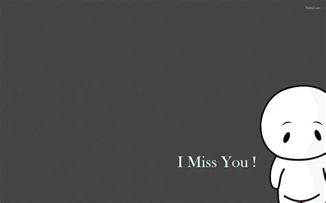 3d wallpaper miss you top hd wallpapers miss you wallpapers