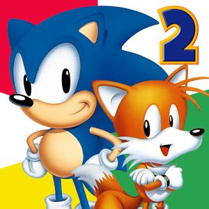 sonic the hedgehog 4 apk apk sonic the hedgehog 2 for ios android apk apps for ios