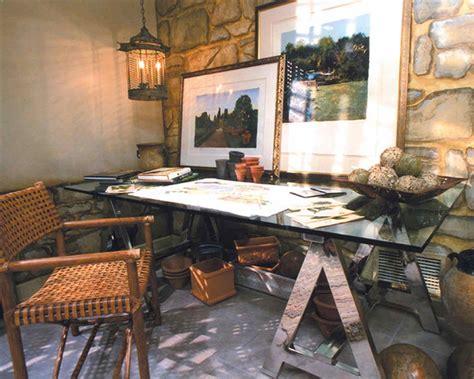 study decor cjc home study reclaimed wood desk cjc home rustic