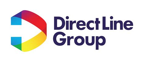 Group   Direct Line Insurance Group
