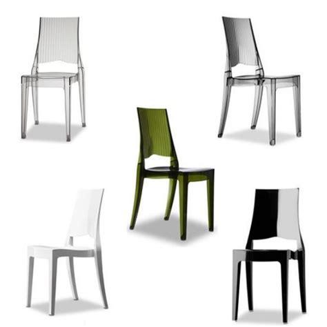 sedie policarbonato economiche sedie impilabili economiche idee di design per la casa