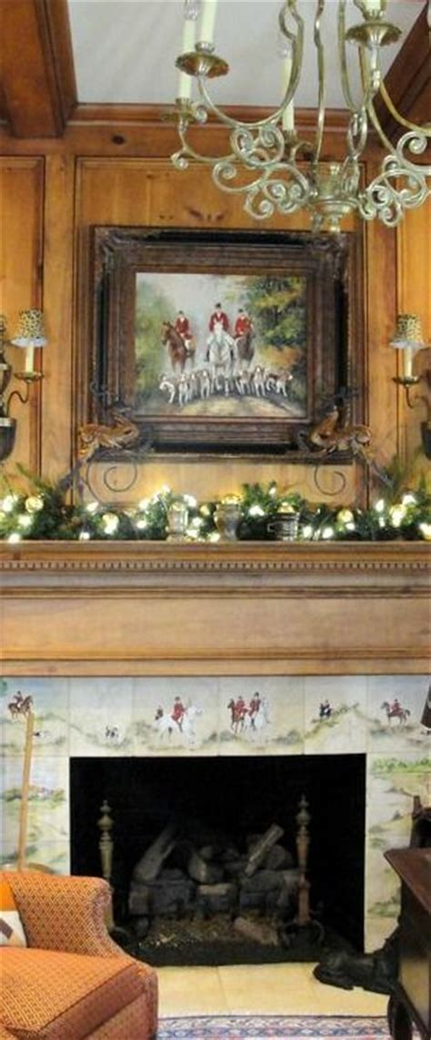 traditional english home decor 496 best english country decorating images on pinterest