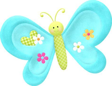 imagenes de mariposas infantiles para imprimir para imprimir mariposas para ilustrar