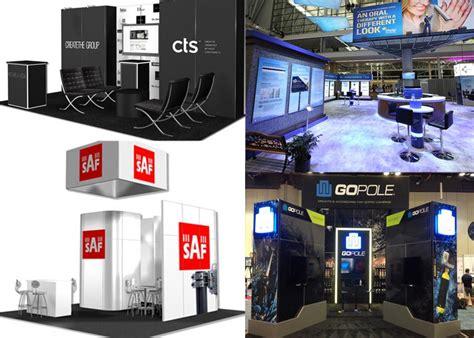 expo booth design ideas trade show tips booth display ideas metro exhibits