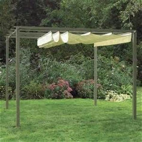 Retractable Pergola Roof Diy Bing Images Yes I Do Think Diy Retractable Pergola Canopy