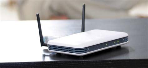 Dan Fungsi Router pengertian dan perbedaan bridge switch router serta penjelasannya