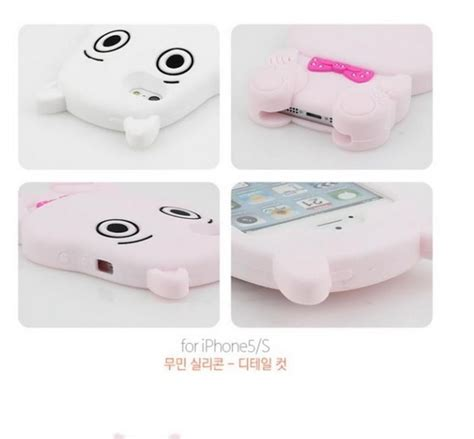3d Pink Hello Line Soft Tpu Silicon Casing Xiaomi Redmi Note 5a new 3d white pink moomin silicone soft tpu apple for iphone 5 5s cases covers skins