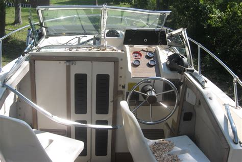 boat windshield replacement cost the hull truth - Boat Windshield Replacement Cost